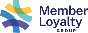 Member Loyalty Group